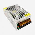 ۱۲v-10a-power-adapter-4