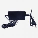 ۱۲v-5a-power-adapter-ushita-1