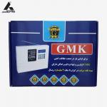 GMK890q-4