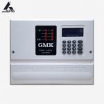GMK890q-7