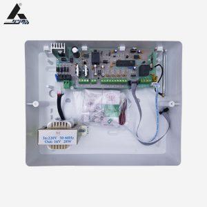 سایلکس مدل PD14