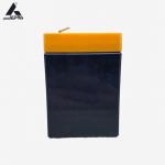 battery-rawpower-12v5a-3