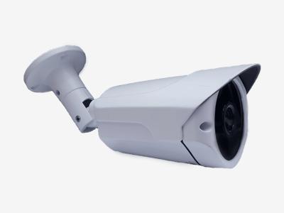 دوربین مداربسته یوشیتا مدل 2121
