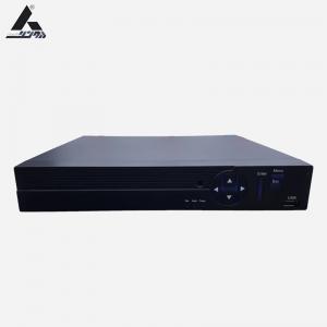 دستگاه DVR چهار کانال