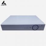 دستگاه DVR هشت کانال مدل 8102