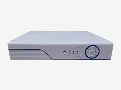 دستگاه DVR هشت کانال مدل 8104