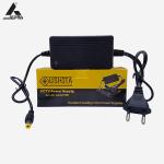 ۱۲v-2a-power-adapter-ushita-1