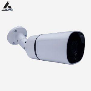 دوربین مداربسته یوشیتا مدل 2164