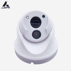 دوربین دام یوشیتا مدل D1007
