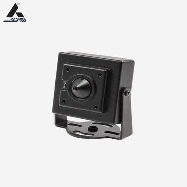 دوربین پین هول 2 مگاپیکسل