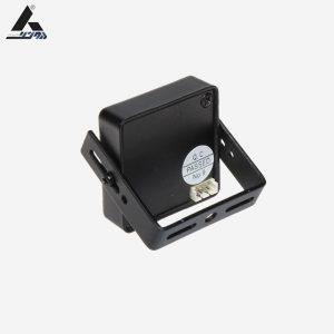 دوربین پین هول 2 مگاپیکسل AHD