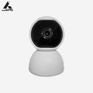دوربین پرستاری