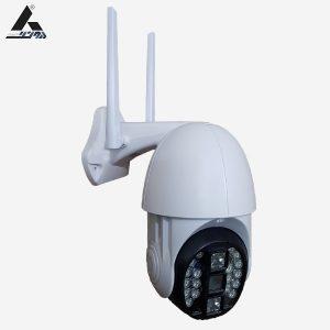 دوربین مینی اسپید دام Wifi مدل Q20